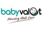 Baby-Valet-v