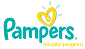Pampers-Hospital-Program